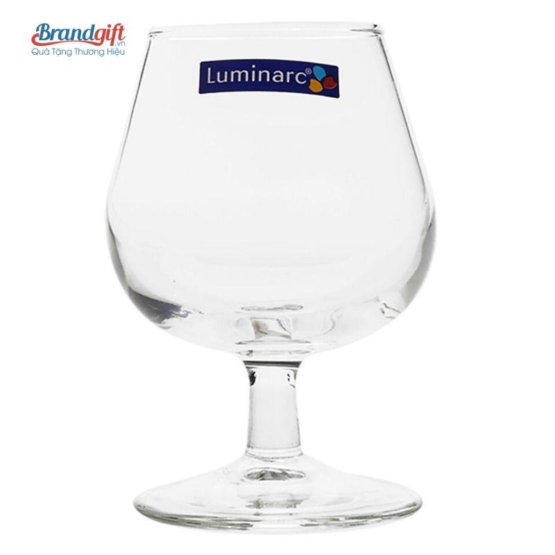 Bộ ly Luminarc uống rượu G2629 250ml