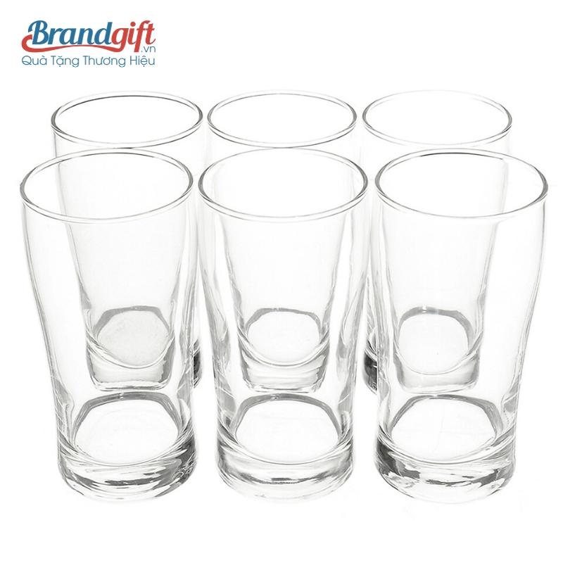 Bộ ly uống nước Luminarc D0545 240ml