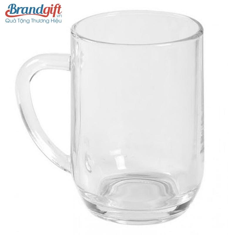 Bộ ly Luminarc 04361 290ml thích hợp dùng để uống bia
