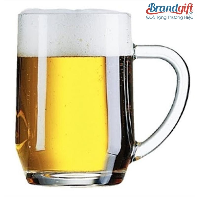 Bộ 6 ly bia Luminarc 13192 là một sản phẩm chất lượng cao