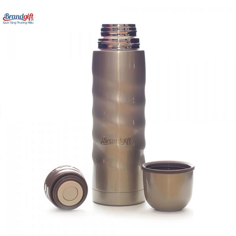Bình giữ nhiệt el6390 thiết kế đẹp, chất lượng cao