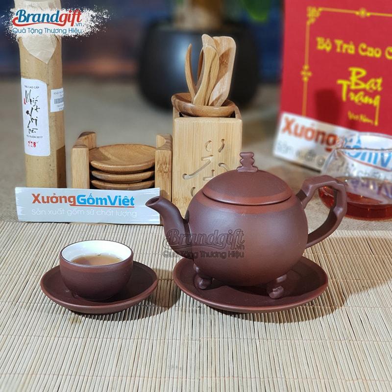 am-chen-gom-su-cao-cap (177)