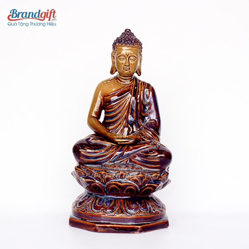 tuong-phat-thich-ca-mau-ni-ts-12-5