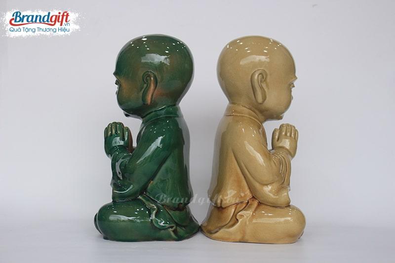 tuong-chu-tieu-an-nhien-ts-02-5