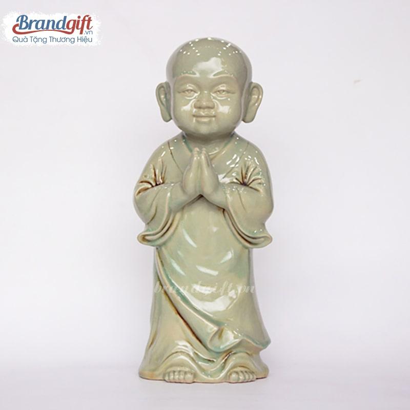 tuong-chu-tieu-dep-dung-ts-04-4