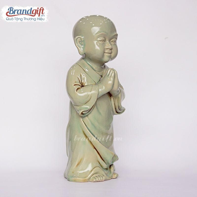 tuong-chu-tieu-dep-dung-ts-04-3