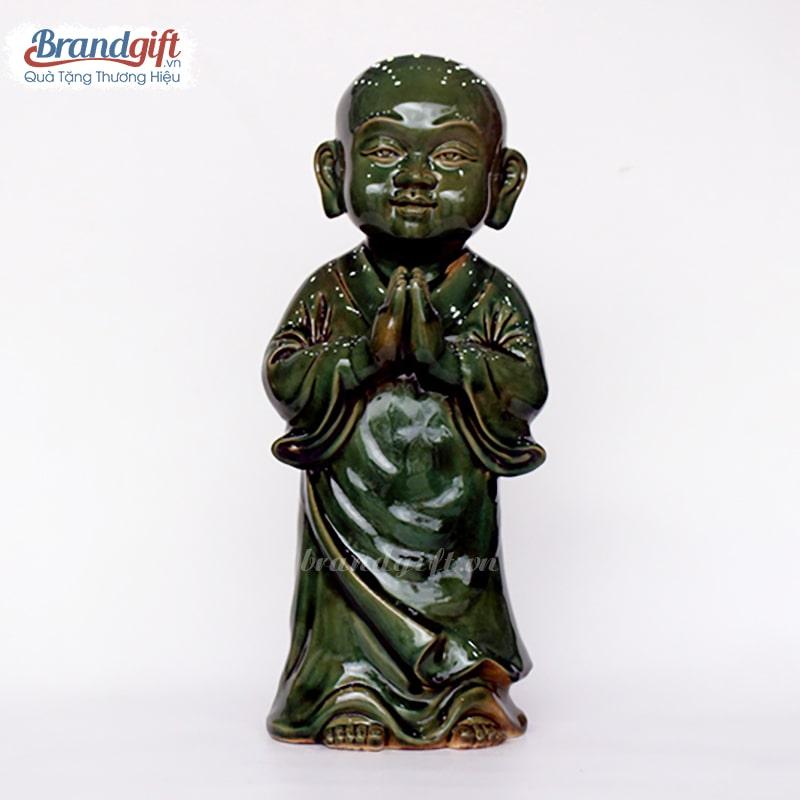 tuong-su-chu-tieu-dung-ts-05-4