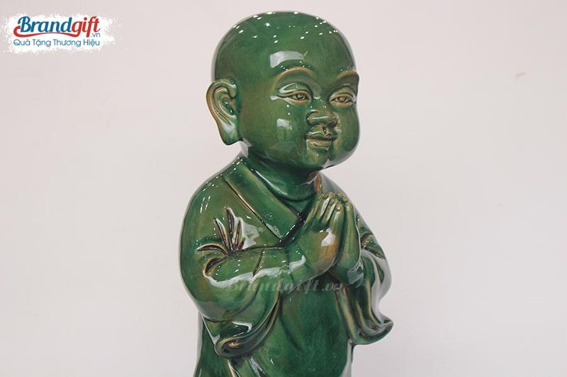 tuong-su-chu-tieu-dung-ts-05-5