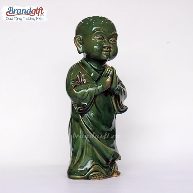 tuong-su-chu-tieu-dung-ts-05-3