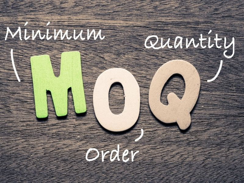 phan-loai-moq-nhu-the-nao