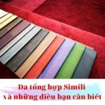 da-tong-hop-simili-va-nhung-dieu-ban-can-biet