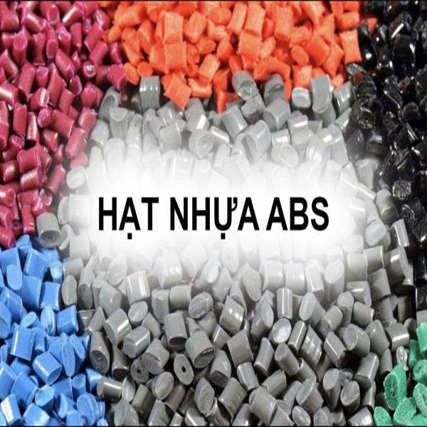 Hat-nhua-abs