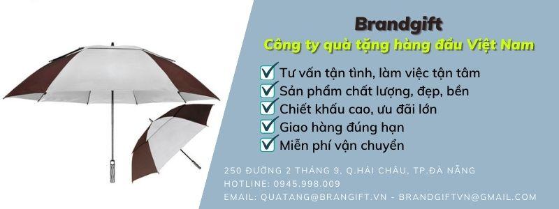 o-du-cam-tay-keo-thang-ban-tu-dong-2-lop-odbtd02-logo