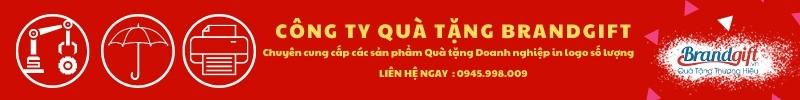 thuong-hieu-qua-tang-doanh-nghiep