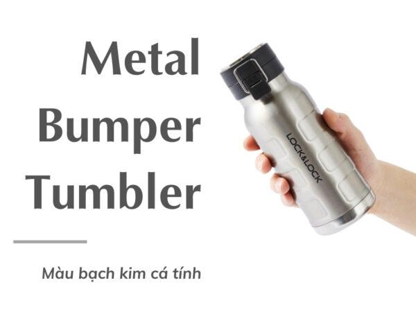 binh-giu-nhiet-locklock-bumper-lhc4142slv-650ml-mau-bach-kim (10)