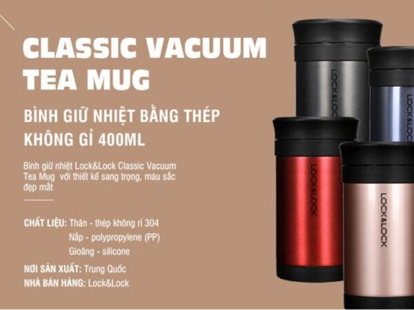 binh-giu-nhiet-locklock-classic-tea-lhc4030b-400ml-mau-den (12)