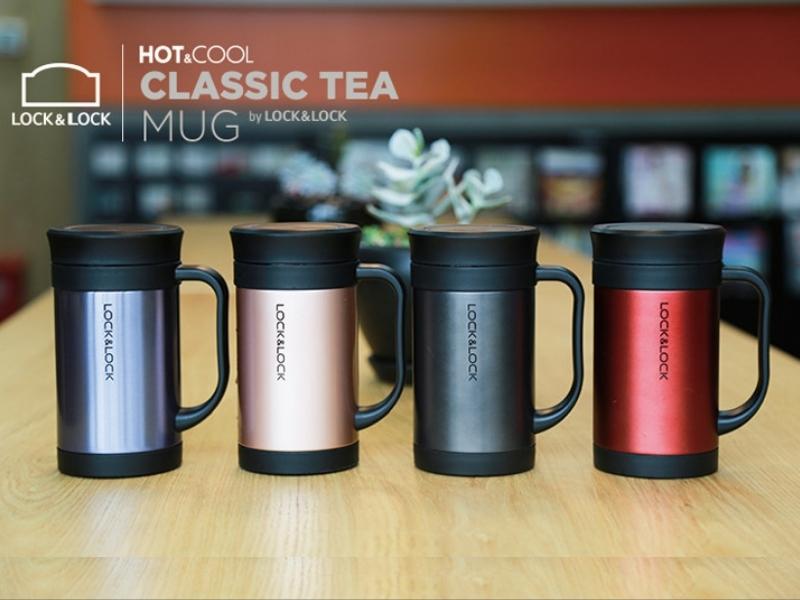 binh-giu-nhiet-locklock-classic-tea-lhc4030pg-400ml-mau-hong-anh-vang (3)