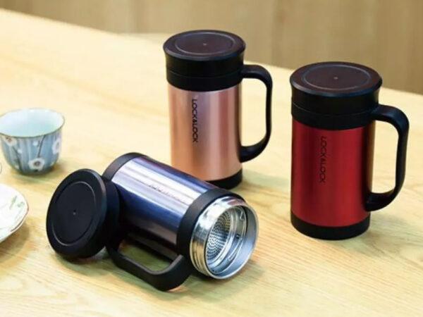 binh-giu-nhiet-locklock-classic-tea-lhc4030r-400ml-mau-do (1)