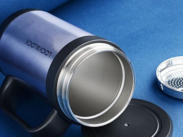 binh-giu-nhiet-locklock-classic-tea-lhc4030sg-400ml-mau-xanh-sapphire (13)