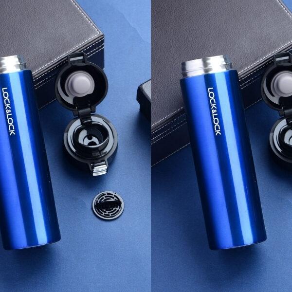 binh-giu-nhiet-locklock-colorful-tumbler-lhc3221blu-330ml-mau-xanh (1)