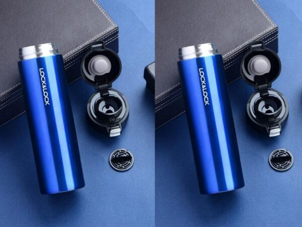 binh-giu-nhiet-locklock-colorful-tumbler-lhc3222blu-390ml-mau-xanh