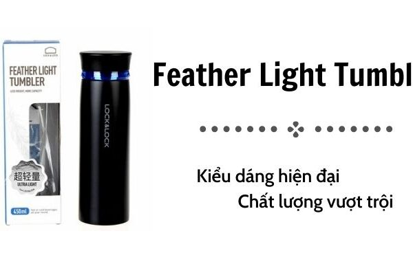 binh-giu-nhiet-locklock-feather-light-lhc4131bkb-450ml-mau-den-xanh