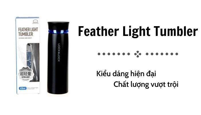binh-giu-nhiet-locklock-feather-light-lhc4131bkb-450ml-mau-den-04