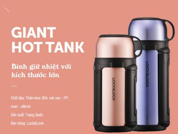 binh-giu-nhiet-locklock-giant-vacuum-hot-tank-lhc1412pg-15l-mau-hong-anh-vang (2)