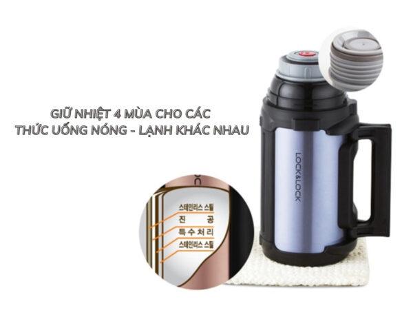 binh-giu-nhiet-locklock-giant-vacuum-hot-tank-lhc1413pg-18l-mau-hong-anh-vang (10)