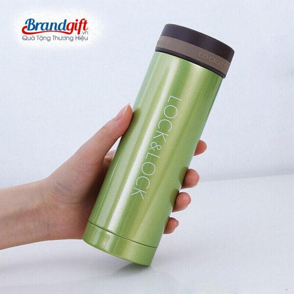 binh-giu-nhiet-locklock-grip-vacuum-mug-lhc562-300ml-mau-xanh-la-01