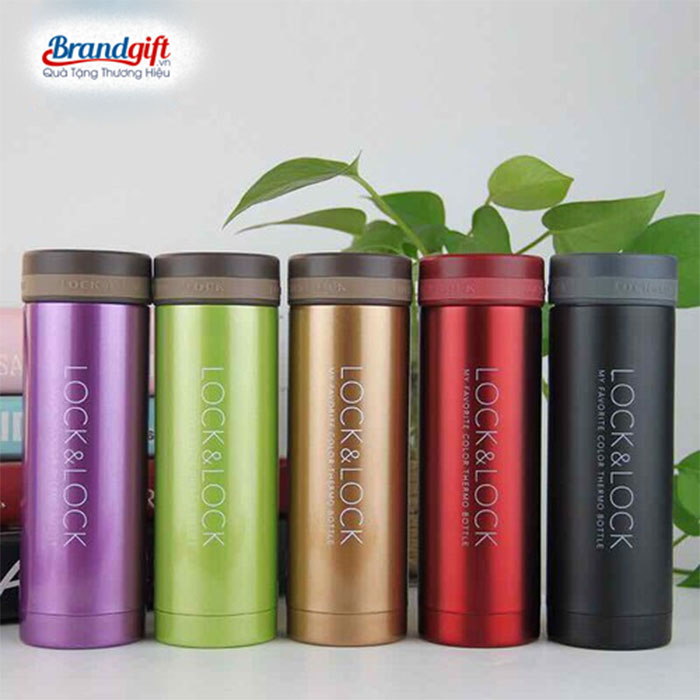 binh-giu-nhiet-locklock-grip-vacuum-mug-lhc562-300ml-mau-xanh-la-03