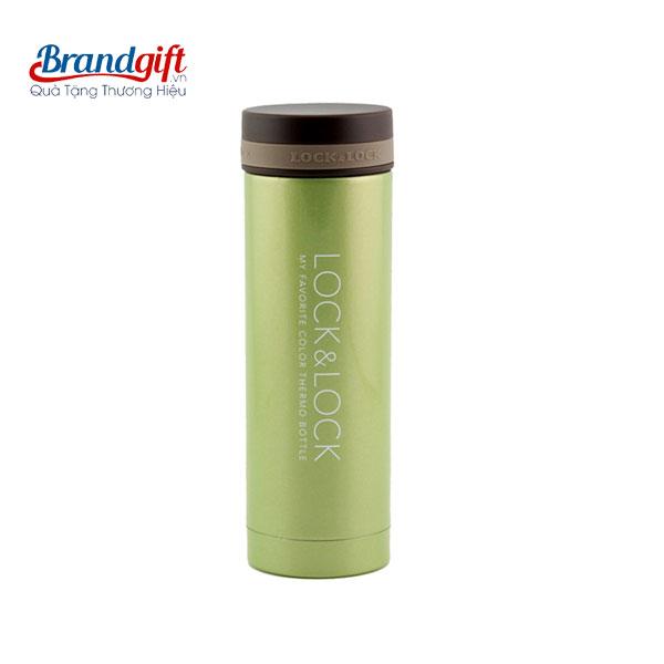 binh-giu-nhiet-locklock-grip-vacuum-mug-lhc562-300ml-mau-xanh-la