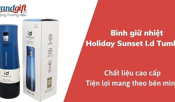 binh-giu-nhiet-locklock-holiday-sunset-id-tumbler-lhc3245blu-450ml-03
