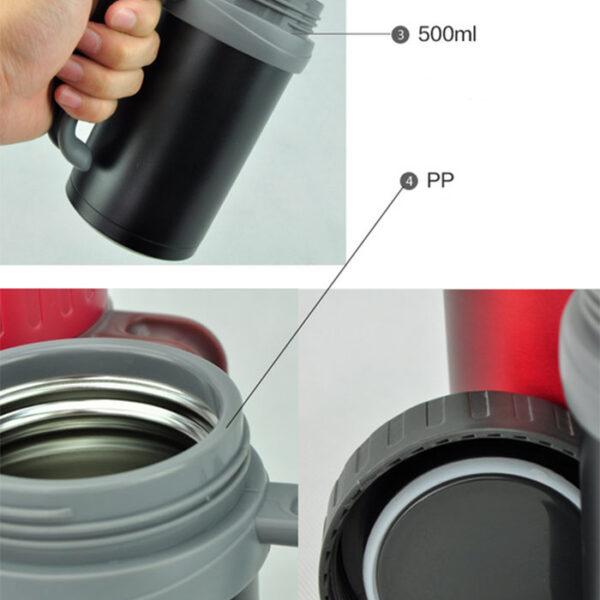 binh-giu-nhiet-locklock-new-basic-table-lhc4026b-500ml-mau-den-02