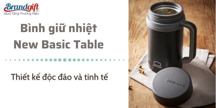 binh-giu-nhiet-locklock-new-basic-table-lhc4026b-500ml-mau-den-05binh-giu-nhiet-locklock-new-basic-table-lhc4026b-500ml-mau-den-05