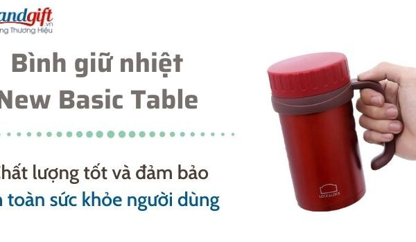 binh-giu-nhiet-locklock-new-basic-table-lhc4026rr-500ml-mau-do-02