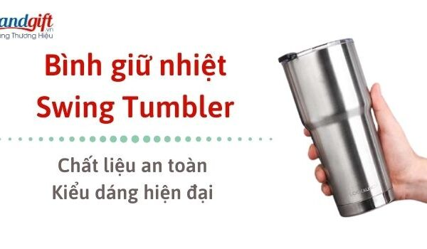 binh-giu-nhiet-locklock-swing-tumbler-lhc4137slv-700ml-mau-bac-03