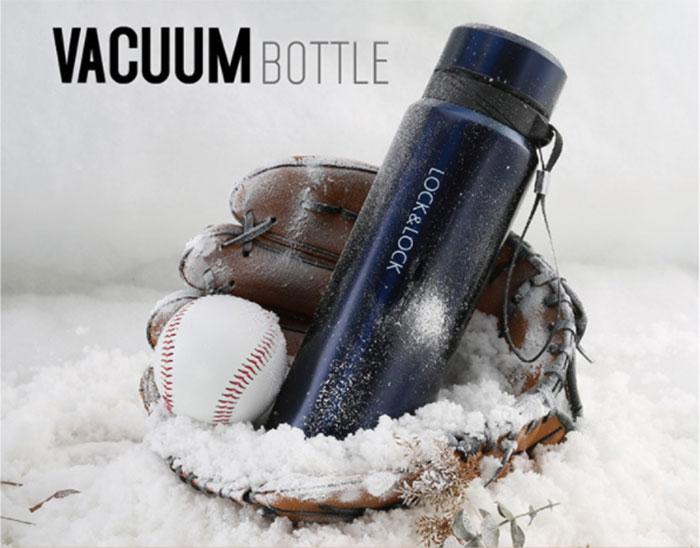 binh-giu-nhiet-locklock-vacuum-bottle-lhc6180fu-800ml-mau-xanh-01