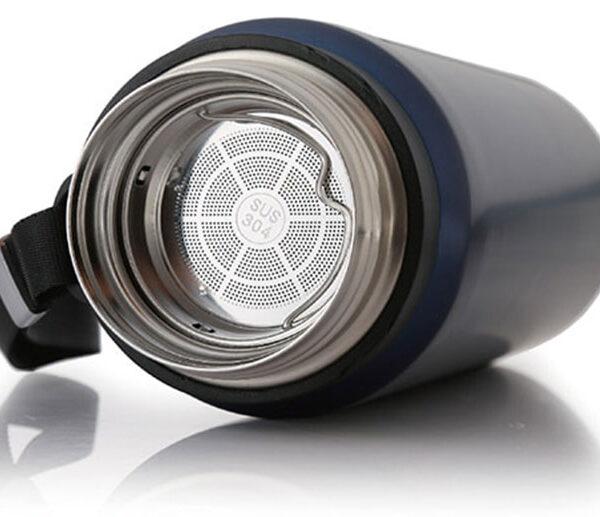 binh-giu-nhiet-locklock-vacuum-bottle-lhc6180fu-800ml-mau-xanh-02