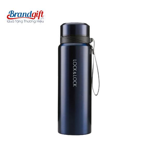 binh-giu-nhiet-locklock-vacuum-bottle-lhc6180fu-800ml-mau-xanh