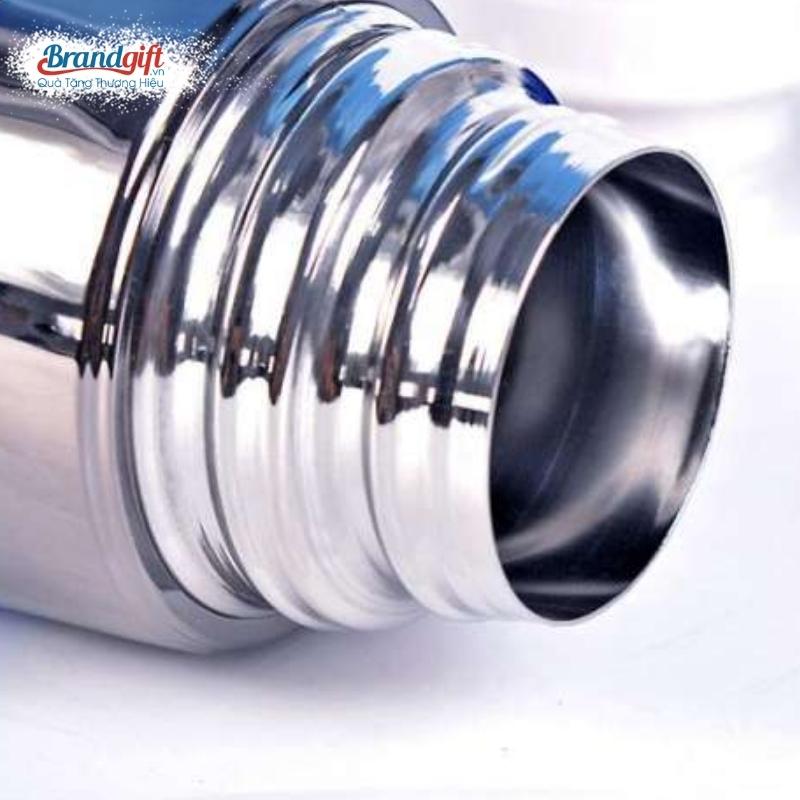 binh-giu-nhiet-locklock-vacuum-lhc6180slv-800ml-mau-bac (2)