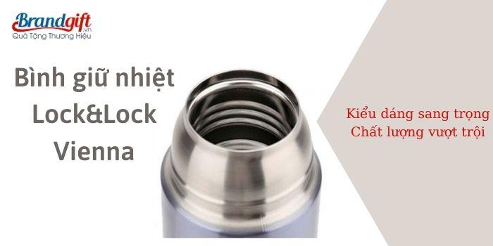 binh-giu-nhiet-locklock-vienna-lhc1430sg-500ml-mau-xanh-06