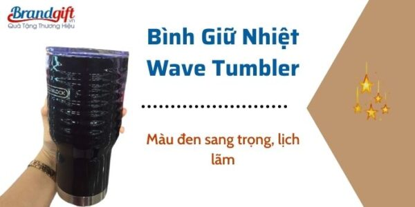 binh-giu-nhiet-locklock-wave-tumbler-lhc4148blk-750ml-mau-den-05