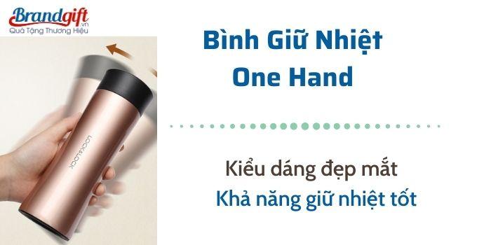 binh-giu-nhiet-locklock-one-hand-lhc4028pg-400ml-mau-hong-anh-vang-05