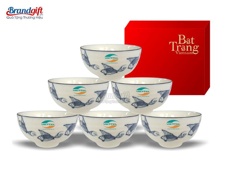 bo-6-chen-com-bat-trang-logo-viettel-bc6-02-1