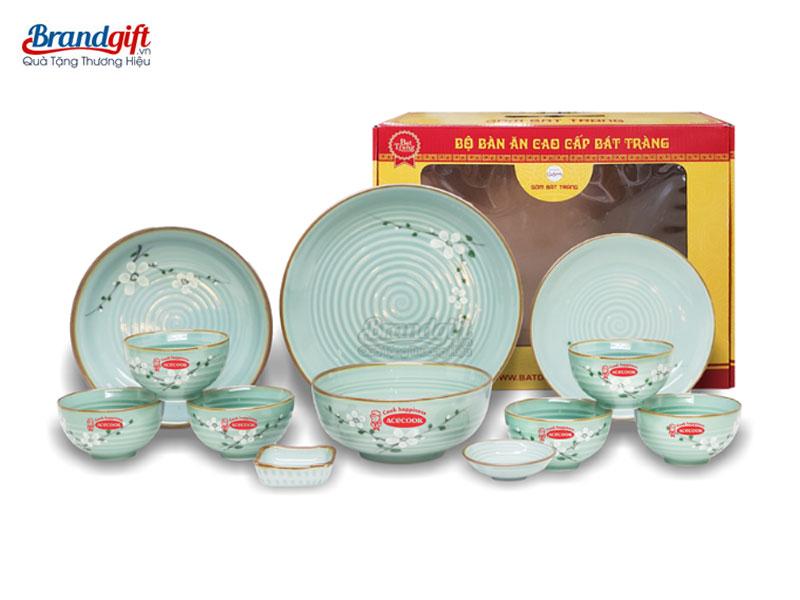 bo-chen-dia-in-logo-acecook-12-mon-bd12-05-1