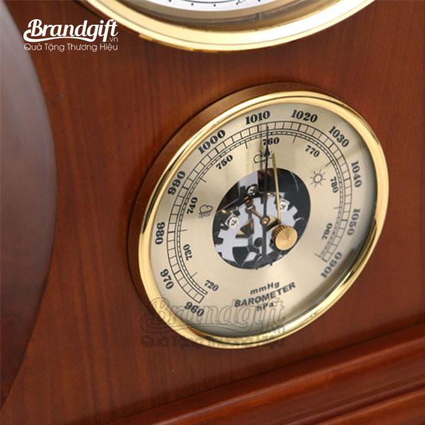 dong-ho-de-ban-HM35-4