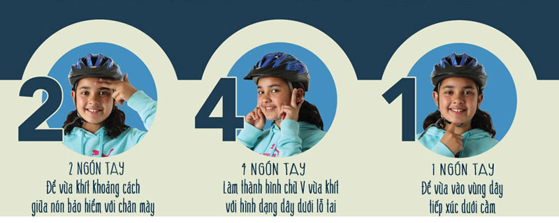 huong-dan-doi-non-bao-hiem-banner