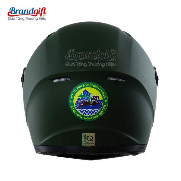 mu-bao-hiem-in-logo-BDBP-ma-01