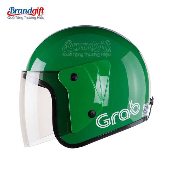 mu-bao-hiem-in-logo-Grab-ma-01
